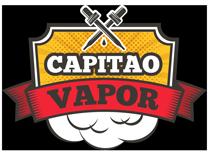 Capitão Vapor